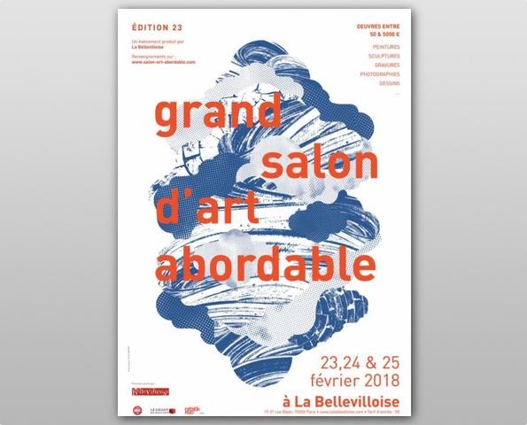 grand-salon-d-art-abordable-2018