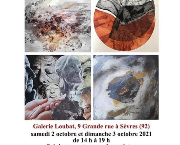 Galerie Loubat